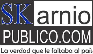 Skarnio Publico