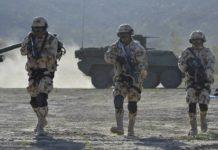 soldados colombianos ONU+1