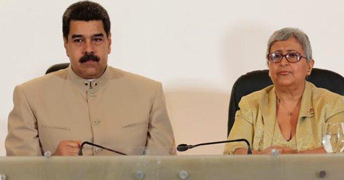 trampa fraude venezuela