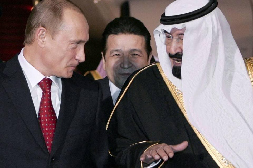 Abdullah_Putin