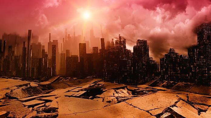 Apocalipsis+1