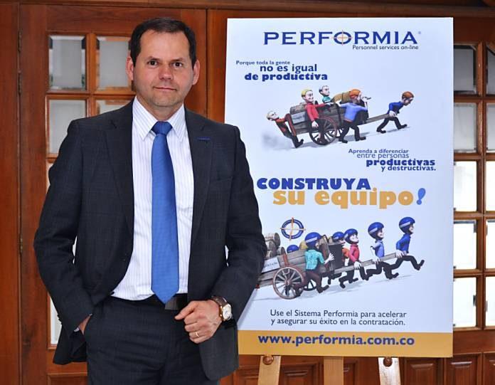 Jairo_Pinilla