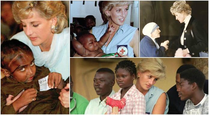 Lady Diana7 +1