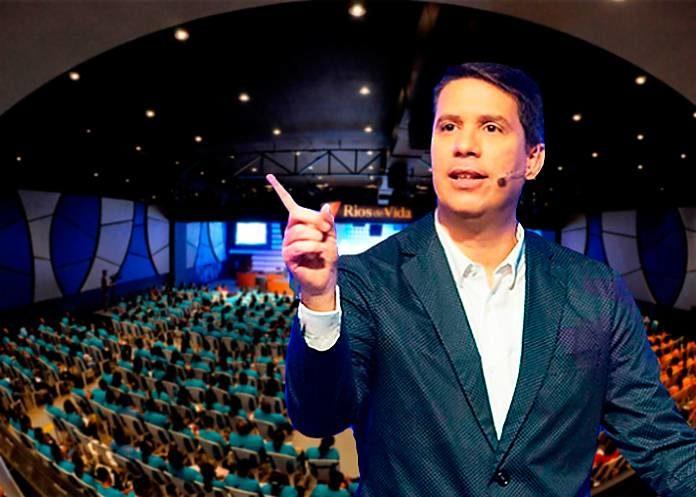 Miguel Arrazola