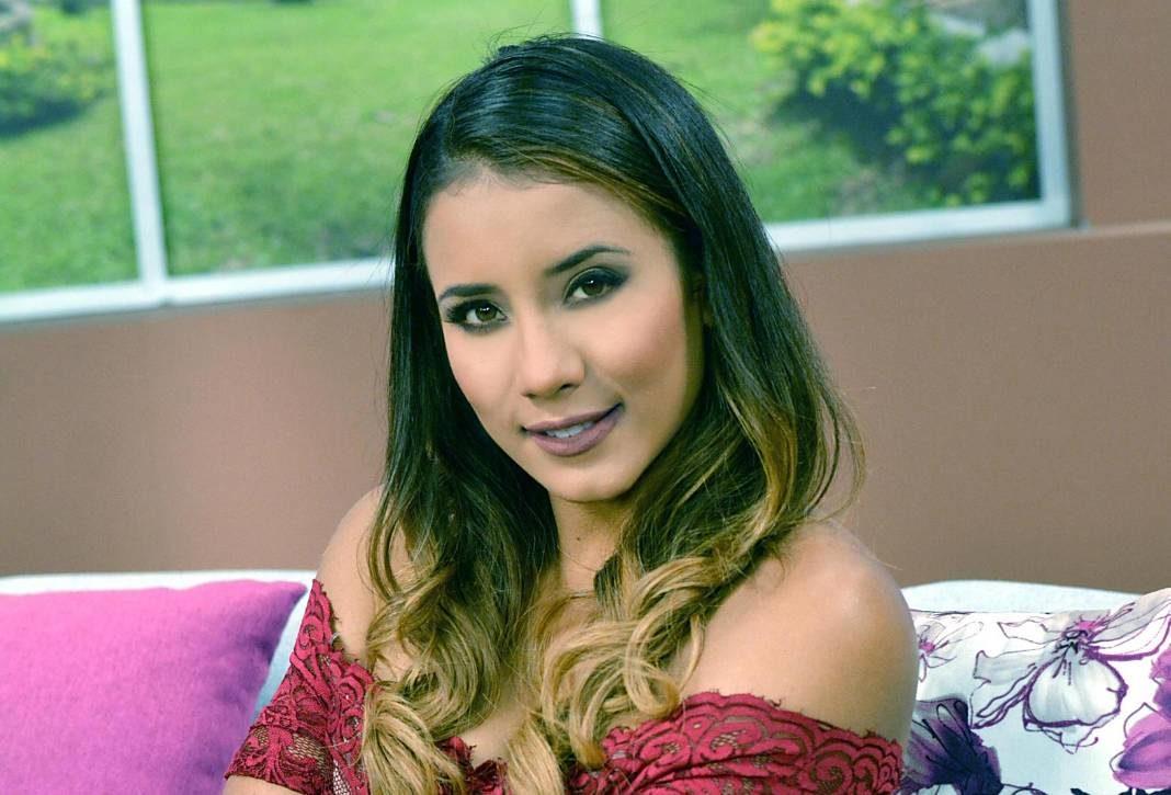 Monica Castiblanco