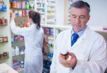 codeina farmacia+1