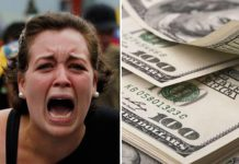 dolar-paralelo-bolivar+1