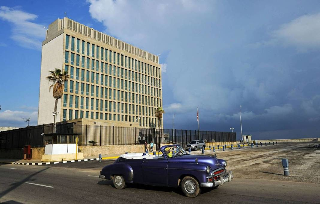 embajada-usa-cuba+1