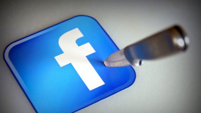 facebook-2-960x623