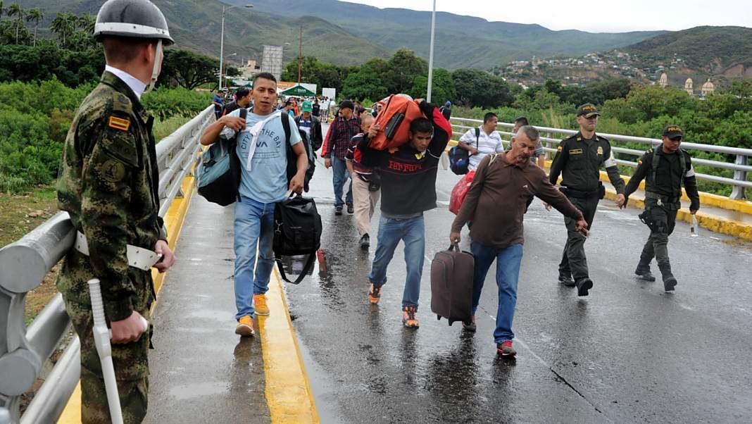 frontera-colombia-venezuela-3+1