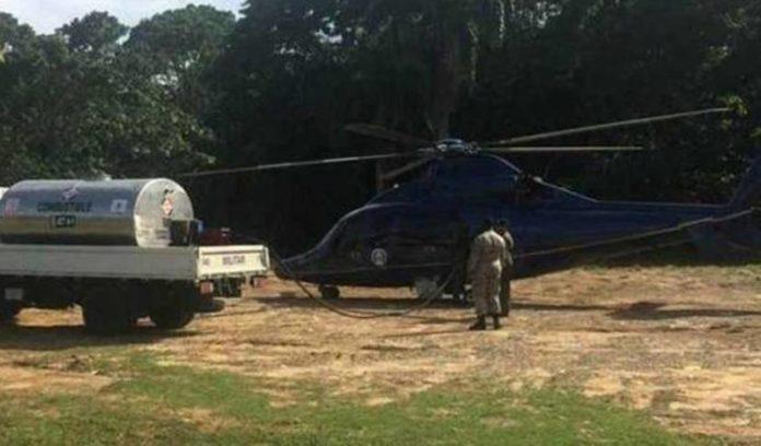 helicoptero-presidencial-