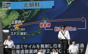 misil-norcoreano-japon