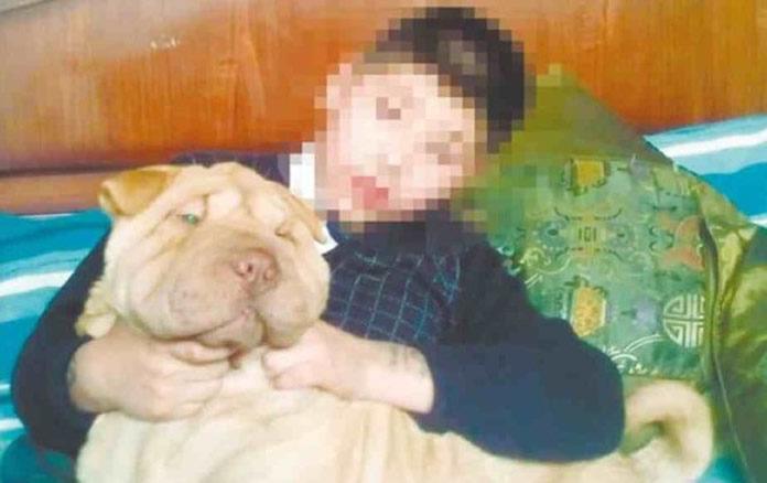 perro-Pantuque-2