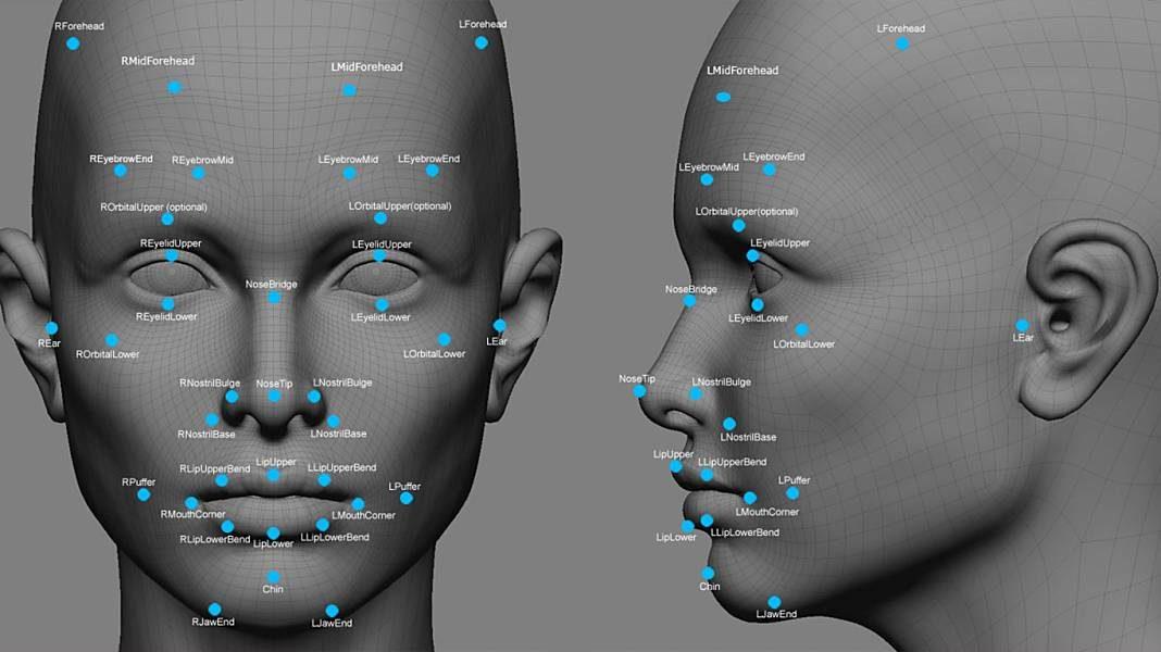 reconocimiento-facial-puntos+1