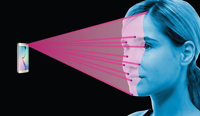 reconocimiento-facial+1