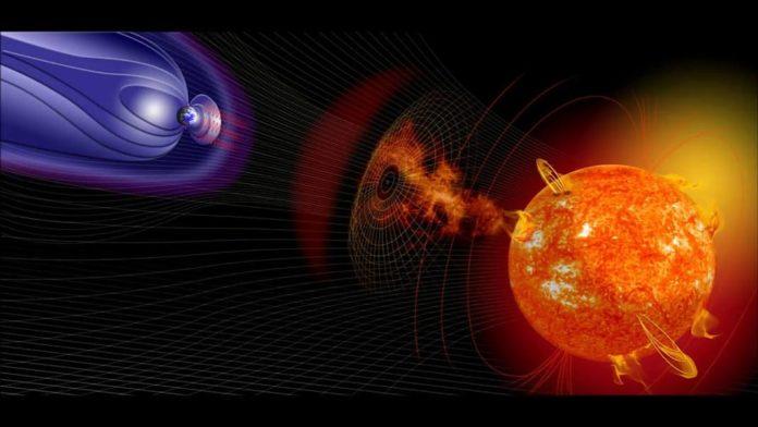 tormenta magnetica+1