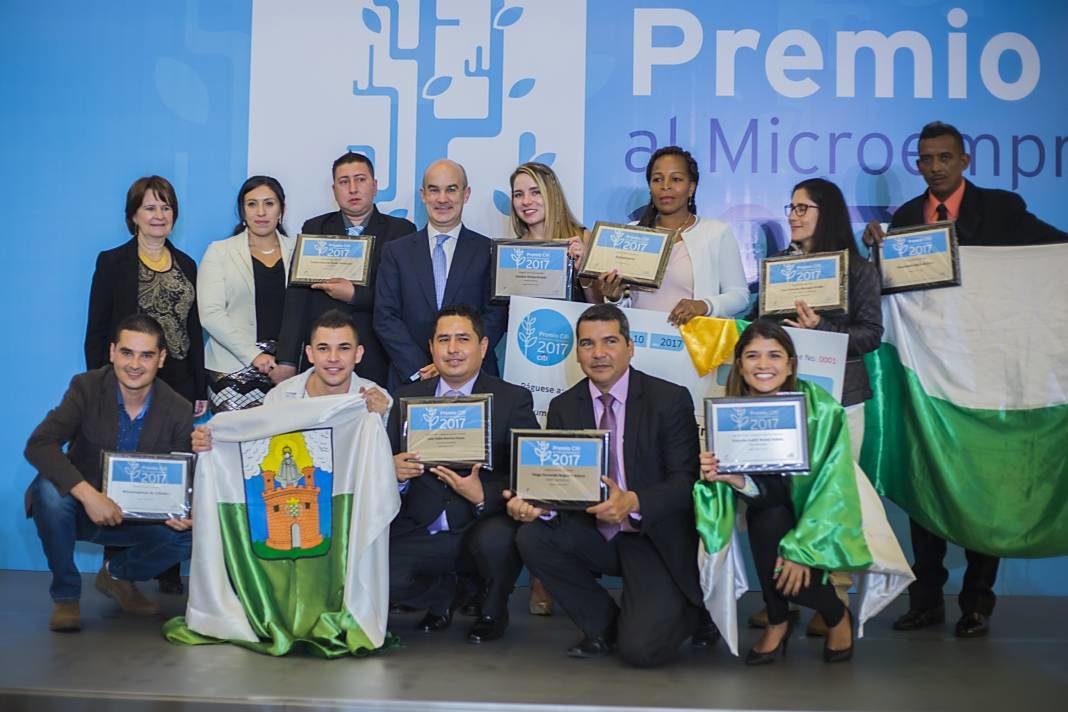Foto ganadores+1