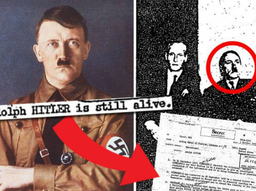 HitlerColombiaMaracaibo+1
