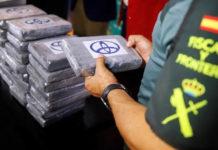 Intervienen-kilos-cocaina-navio-Espana