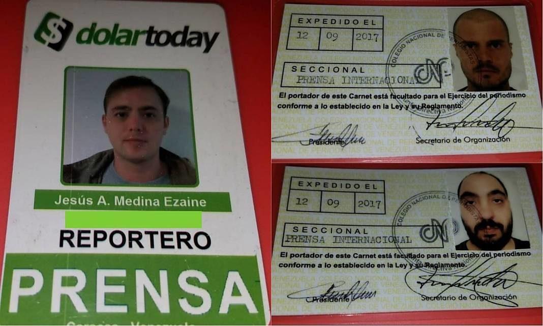 Jesus-Medina--Roberto-Di-Matteo-y-Filippo-Rossi+1