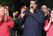 Maduro-celebra-el-resultado-electoral