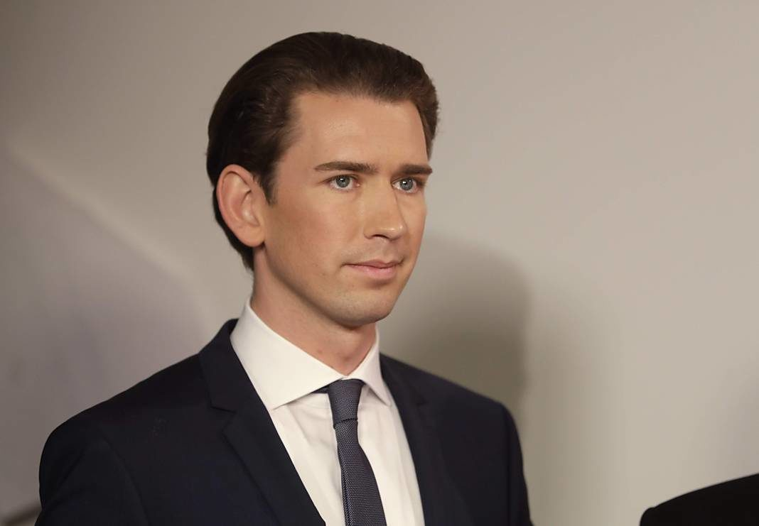 SebastianKurz
