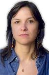 Silvia-Gomez