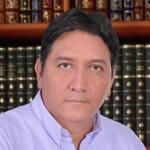 Luis Ángel Martínez Á