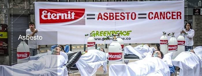 danos-colombia-sin-asbesto-silvia-gomez+1