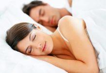 dormir bien mejor+1