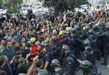 heridos-protesta cataluna