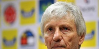 jose-nestor-pekerman-colombia-totalsportcompa+1