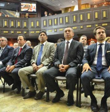 juramentacion-gobernadores-chavistas
