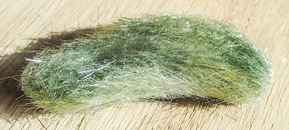 lana-de-amianto+1