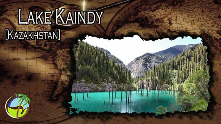 lake-kaindy-62d