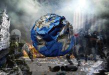 mundo en crisis+1