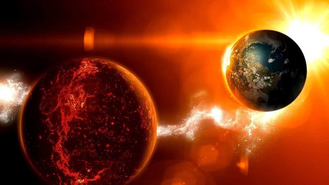 planeta X+1