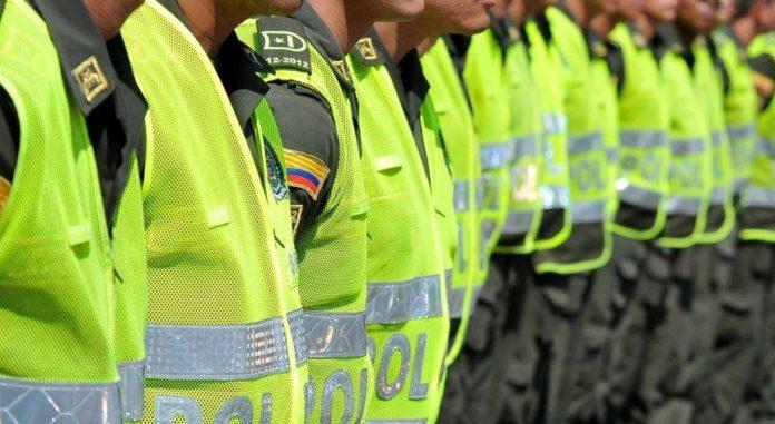 policia sin cara+1