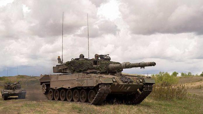 tanques espana+1