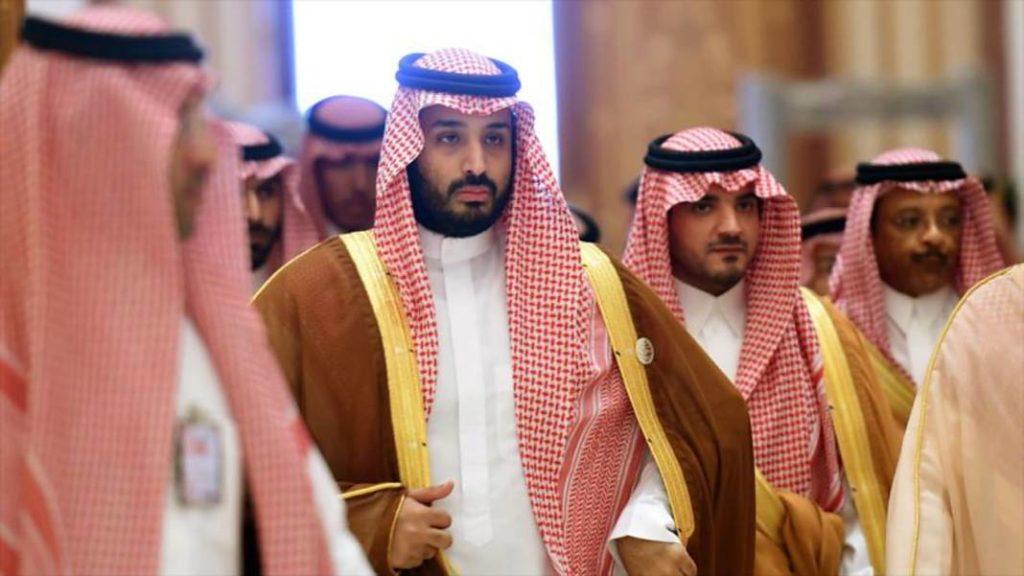 Arabia-Saudi-arresta-principes+1