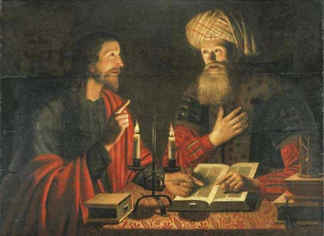 Christ-Instructing-Nicodemus+1