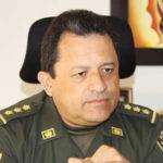 General Jorge Hernando Nieto Rojas1