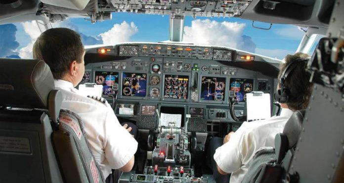 Huelga-de-pilotos-en-Avianca