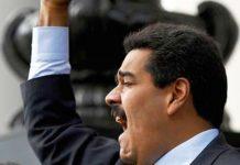 Maduro-bravo+1