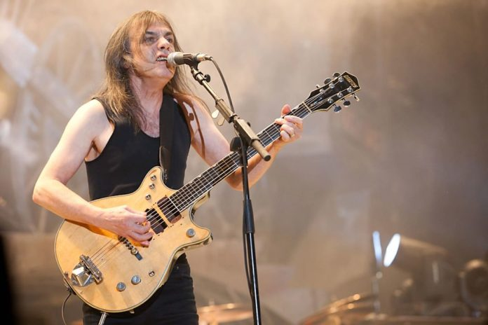 Malcolm-Young+1