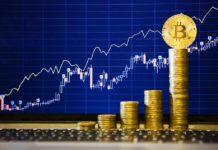 bitcoin-rompe-record+1