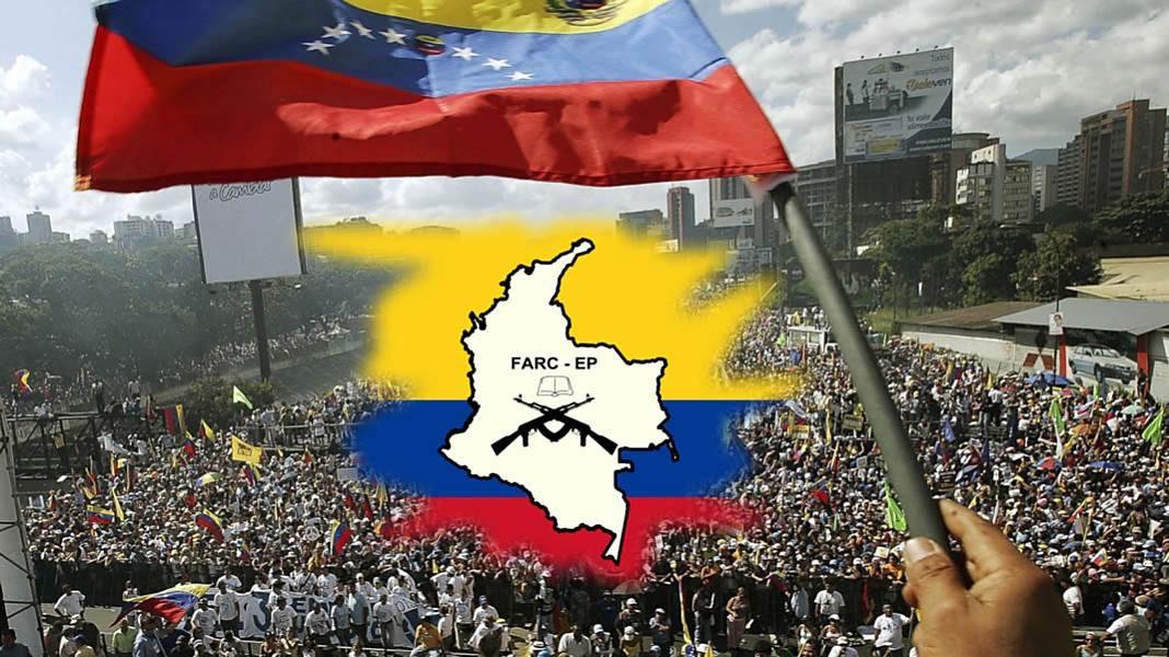 crisis venezuela+1