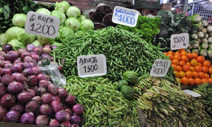 dsc_precios_verduras_1+1