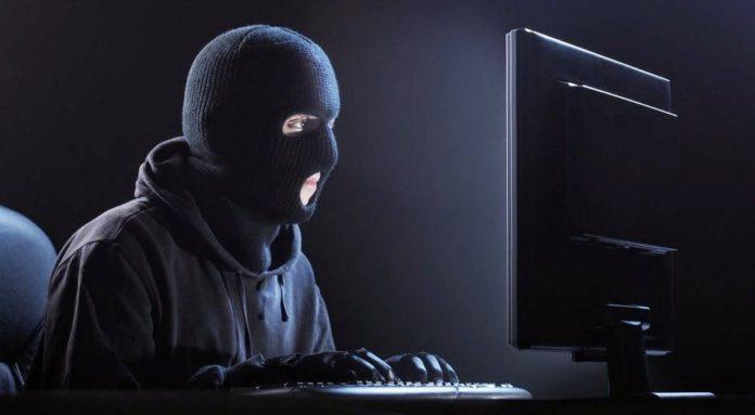 hacker+1
