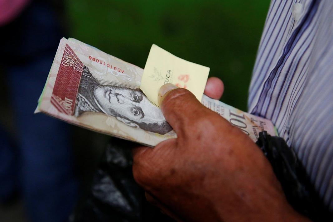 inflacion venezuela+1